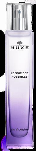 Nuxe Eau de parfum Le Soir des Possibles