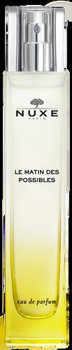 Nuxe Eau de parfum Le Matin des Possibles