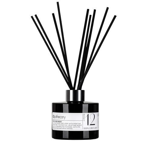 ilapothecary Formula No. 12: Good Vibe Reeds
