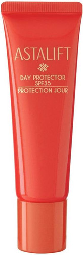 Astalift Day Protector SPF35