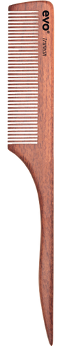 Evo Truman Tail Comb