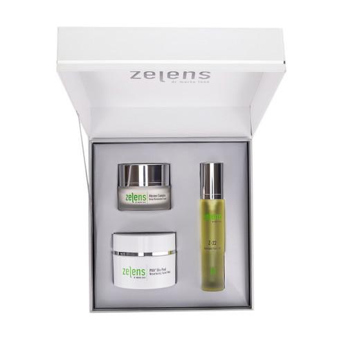 Zelens Z-Restore Set