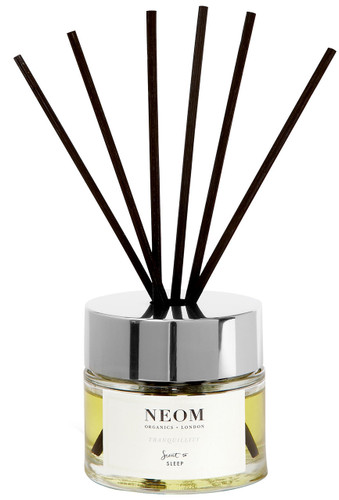 Neom Tranquility Reed Diffuser