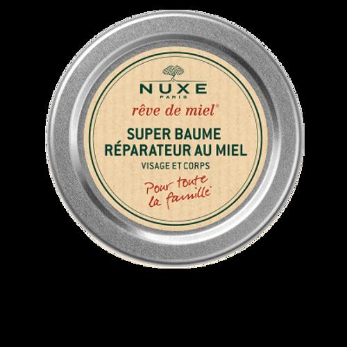 Nuxe Reve de Miel Super Balm