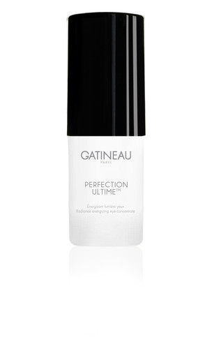 Gatineau Perfection Ultime Eye Concentrate