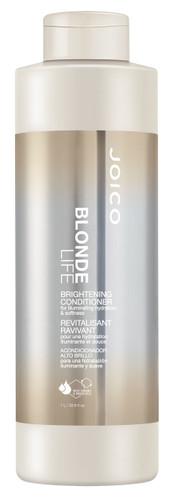 Joico Blonde Life Brightening Conditioner Litre