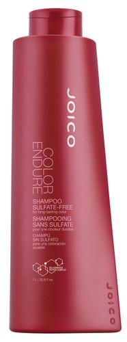 Joico Color Endure Shampoo Litre