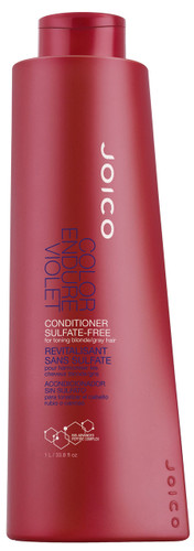 Joico Color Endure Violet Conditioner Litre