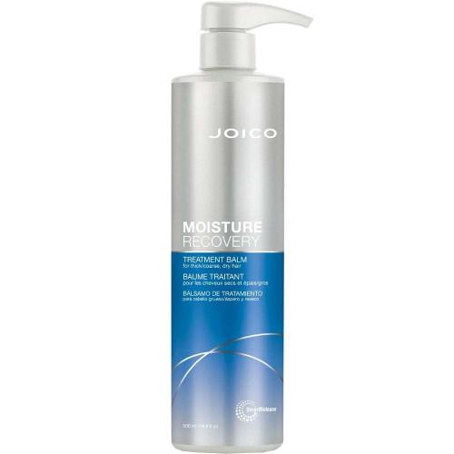 Joico Moisture Recovery Treatment Balm 500ml