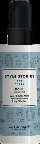 Alfaparf Style Stories Sea Spray