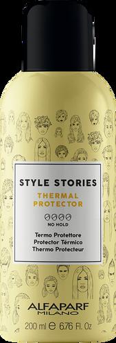 Alfaparf Stlye Stories Thermal Protector