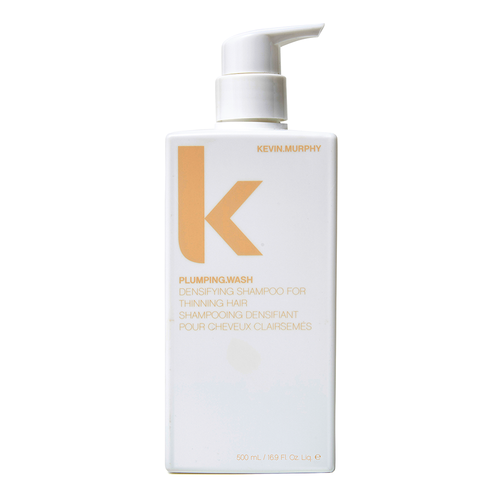 Kevin Murphy PLUMPING.WASH Supersize - 500ml