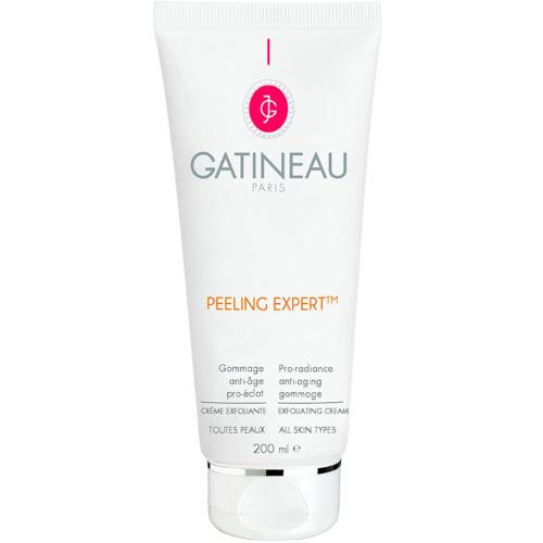 Gatineau Peeling Expert Anti-Ageing Gommage - 200ml