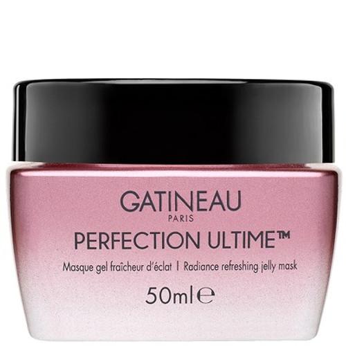 Gatineau Perfection Ultime Radiance Refreshing Jelly Mask - 50ml