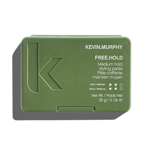 Kevin Murphy Travel FREE.HOLD - 30g