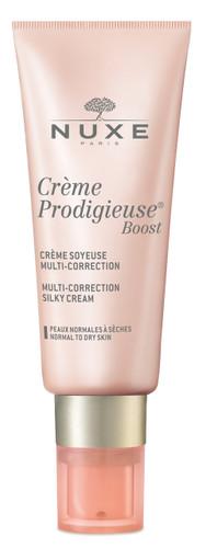 Nuxe Creme Prodigieuse Boost Silky Cream