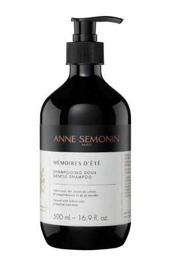 Anne Semonin Gentle Shampoo 500ml