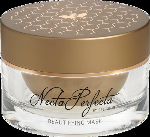 Bee Good NectaPerfecta Beautifying Mask