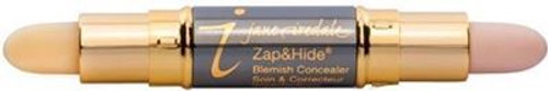Jane Iredale Zap & Hide Blemish Concealer