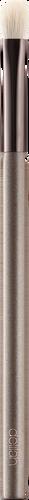 delilah Eyeshadow Brush