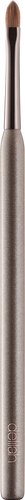 delilah Lip Brush