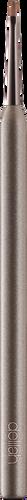 delilah Small Liner Brush