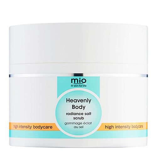 Mio Heavenly Body Salt Scrub