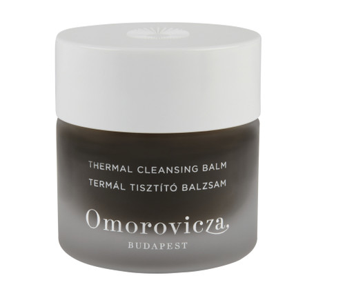Omorovicza Thermal Cleansing Balm Travel - 15ml