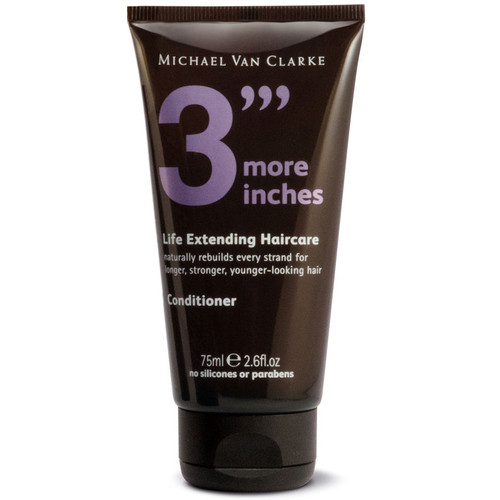 3 More Inches Travel Conditioner - 75ml