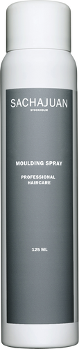 SACHAJUAN Moulding Spray - 125ml