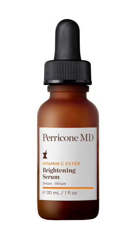 Perricone MD Vitamin C Ester Brightening Serum - 30ml