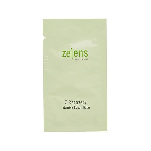 SAMPLE - Zelens Z Recovery Intensive Repair Balm