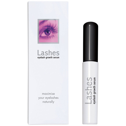 Lashes Eyelash Conditioner
