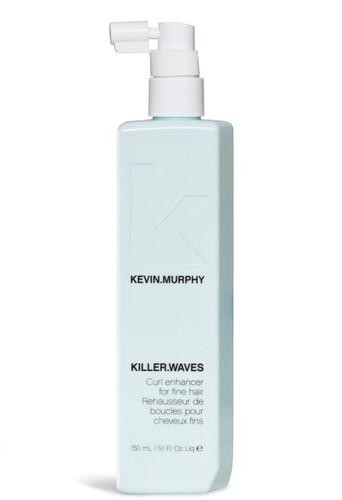 Kevin Murphy Killer Waves