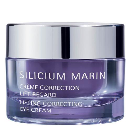 Thalgo Silicium Marin Lifting Correcting Eye Cream - 15ml