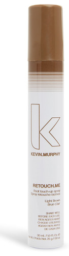 Kevin Murphy RETOUCH.ME LIGHT BROWN