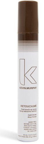 Kevin Murphy RETOUCH.ME DARK BROWN