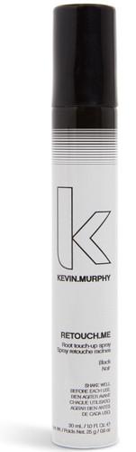 Kevin Murphy RETOUCH.ME BLACK