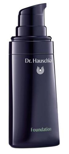 Dr. Hauschka Deep Infinity Illuminating Fluid 01