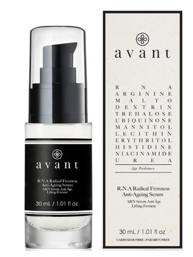 avant R.N.A Radical Firmness Anti-Ageing Serum