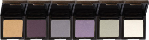 Korres Sunflower & Evening Primrose Eyeshadow