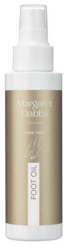 Margaret Dabbs Pure Feet Regenerating Foot Oil - 100ml