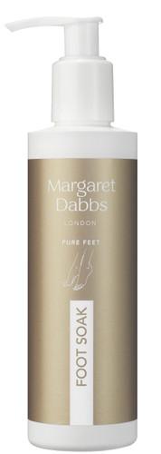Margaret Dabbs Pure Feet Reviving Foot Soak - 200ml