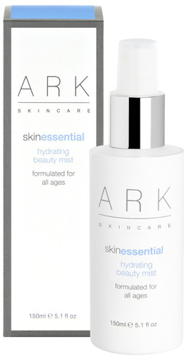 ARK Skincare Hydrating Beauty Mist - 150ml