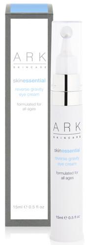 ARK Skincare Reverse Gravity Eye Cream - 15ml