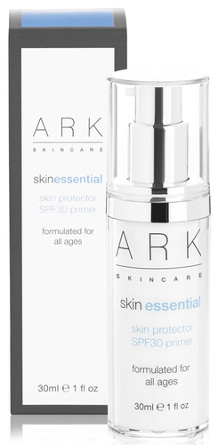 ARK Skincare Skin Protector SPF 30 Primer - 30ml with box
