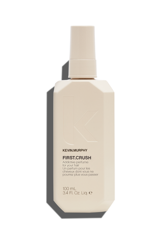 Kevin Murphy FIRST.CRUSH - 100ml