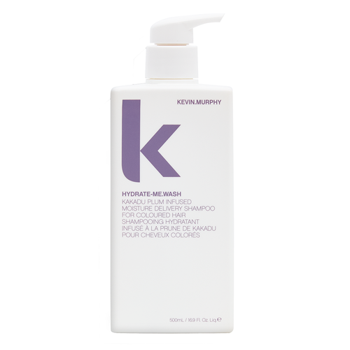 Kevin Murphy HYDRATE ME WASH Supersize - 500ml