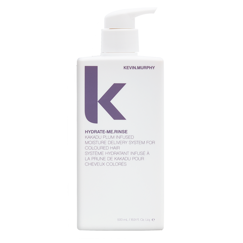Kevin Murphy HYDRATE ME RINSE Supersize - 500ml