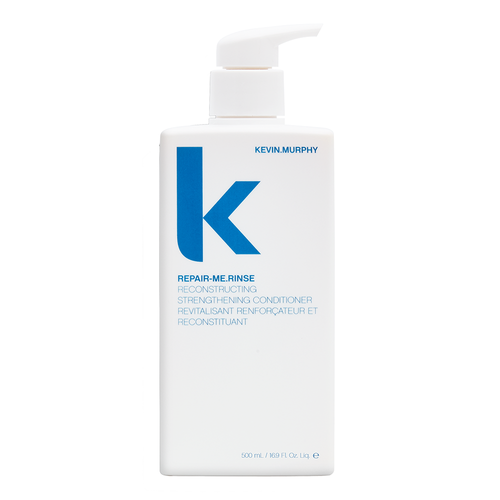 Kevin Murphy REPAIR ME RINSE Supersize - 500ml